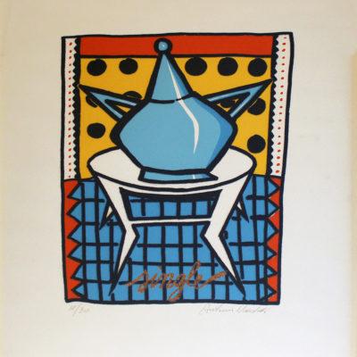 17_marchetti grafica teiera azzurra